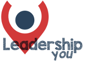 logo leadershipyou