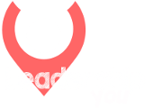 logo-leadershipyou_b120inv